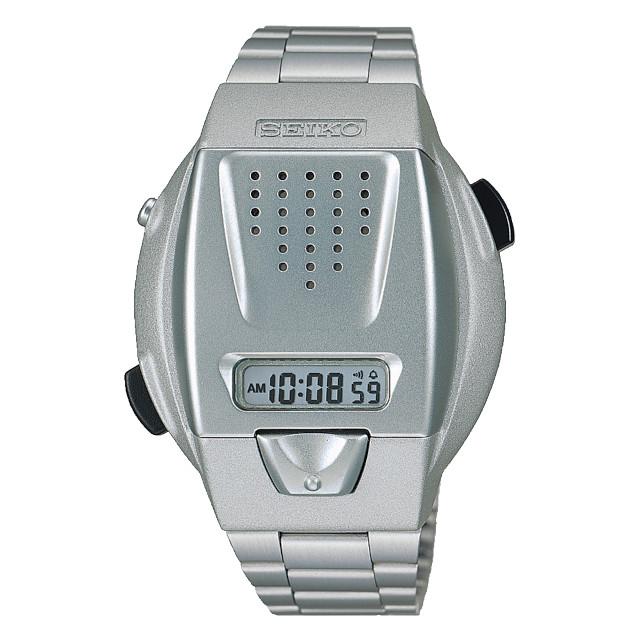 セイコー腕時計SBJS001